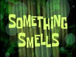 something_smells